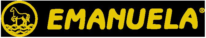 logo emanuela footer