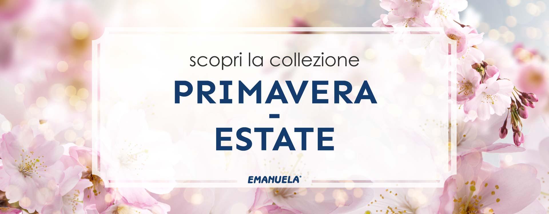 immagine presentazione shop emanuela